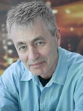 American Steve JAMES is known as a director/producer, principally for his documentary Hoop Dreams, which in 1994 won all the big critics' prizes as well as ... - 986scaled